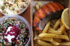 Cafe Restaurant, Greek Recipes, Melbourne, Sausage, Restaurants, Lunch, Kid, Cafes, Child