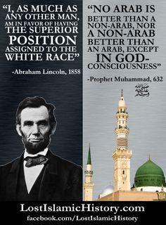 Islamic history on Pinterest | 25 Pins