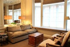 Apartment vacation rental in London from VRBO.com! #vacation #rental #travel #vrbo