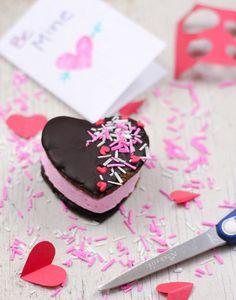 14 Favorite Valentin