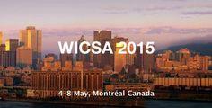 WICSA Conference, Electronics