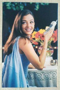 Aishwarya Rai Makeup, Aishwarya Rai Young, Aishwarya Rai Images, Actress Aishwarya Rai, Aishwarya Rai Bachchan, Bollywood, Profile Picture For Girls, Most Beautiful Women, Indian Actresses