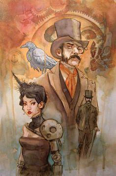 www.brettweldele.com - Gallery