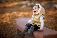 Sit Here by Suzy Mead on 500px