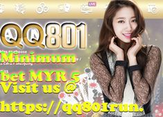 Now with Minimum bet MYR 15 at Malaysia Online Casino Casino Bet, Top Casino, Casino Sites, Live Casino, Play Casino Games, Fun Games, Best Online Casino, Best Casino, Open Browser