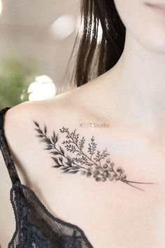 Cute Small Tattoos for Girls Cute Tiny Tattoos, Small Girl Tattoos, Mini Tattoos, Couple Tattoos, Beautiful Tattoos, Flower Tattoos, Body Art Tattoos, Sleeve Tattoos, Thigh Tattoos