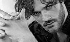 Lorenzo Richelmy (actor italiano, Marco Polo)