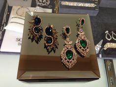 Unikatowa biżuteria od SCALLINI - bo każda z nas zasługuje na odrobinę luksusu!