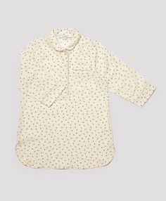 Bo Nightdress by Caramel Baby and Child