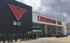 Canadian Tire seeking building permit for Elmira location http://observerxtra.com/2016/07/14/canadian-tire-seeking-building-permit-elmira-location/?utm_campaign=coschedule&utm_source=pinterest&utm_medium=OBSERVERXTRA&utm_content=Canadian%20Tire%20seeking%20building%20permit%20for%20Elmira%20location