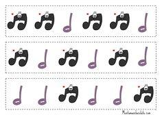 Seguir+el+ritmo.jpg (1116×797)