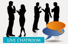Joining a #onlinechatrooms on MyBuddiesMeet is simple and fun. http://www.mybuddiesmeet.com/