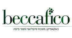 ברוכים הבאים לבאקפיקו, בית לאוכל סיציליאני. מוזמנים למסעדה בשבזי 49 או ליהנות משירות המשלוחים שלנו בטלפון 03-6012222