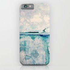 xeso Slim Case iPhone 6s