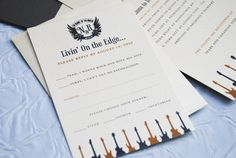 Rock_n_Roll_To_Have_and_To_Hold_Wedding_Invitation_Charcoal_Jacket_04__67802.1344956650.1280.1280-1024x687.jpg 1,024×687 pixels