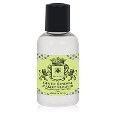 SHANY Gentle Renewal Makeup Remover 2 Fluid Ounce ** Read more  at the image link. (Note:Amazon affiliate link)