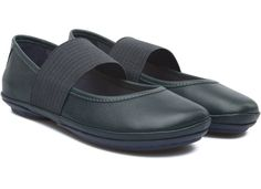 http://www.camper.com/fr_CA/femme/chaussures/right/camper-right-21595-076