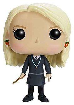 """NEUF Drago Malefoy dans Quidditch Gear Harry Potter Figure poupées environ 12/"""""""