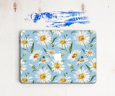 Buy Now Camomile Macbook Pro 13 Hard Case Flowers Macbook Pro Case 15 Macbook Pro 13 Inch Case Laptop Florals Macbook Case Pro 13 Macbook 12 Inch by CaseGears. Marble Macbook Case, Laptop Case Macbook, Macbook Pro Cover, Newest Macbook Pro, New Macbook, Macbook Pro Retina, Macbook Air 13, Mac Laptop, Laptop Cases