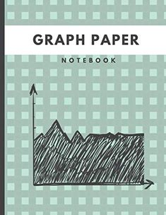 Graph Paper Notebook: Graph Paper Notebook 1cm Squares For Plotting graphs, Writing, Drawing activities, Architect, M... Plot Graph, Graph Paper Notebook, Drawing Activities, Kindle App, Writing, Machine Learning, Mathematics, This Book, School