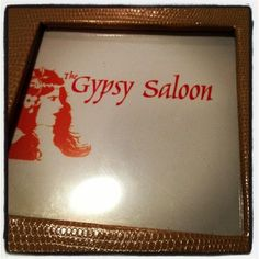 Sharing is caring at the ConshyGirls Restaurants! Gypsy Saloon