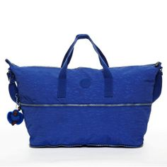 Foldaway Tote - Aint It Just Ducky!! by VIDA VIDA xWhgIMQg6a