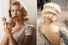 10.mariage-coiffure-annees-20-jolies-ondulations