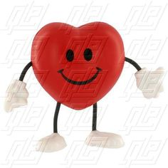 valentine heart images - Google Search