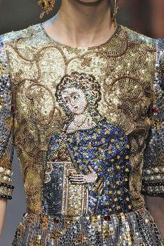 http://fletchingarrows.tumblr.com/post/49741141715/like-a-wearable-mosaic