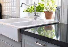 Best interiors images diy ideas for home cuisine ikea