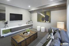 Discover our display homes across Perth & the South West. We've used our location smarts to ensure there's always a new home to explore close to you. Home Theater, Theatre, Display Homes, Perth, Champion, New Homes, Home Theatre, Home Theaters, Theatres