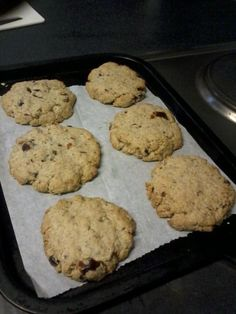 My Quick Date Oat Cookies Quick Date, Oat Cookies, Homemade, Baking, Desserts, Food, Oatmeal Raisin Cookies, Tailgate Desserts, Deserts