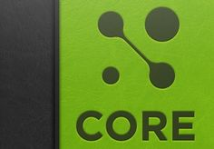 Free Common Core App Organizes Standards By Grade Level