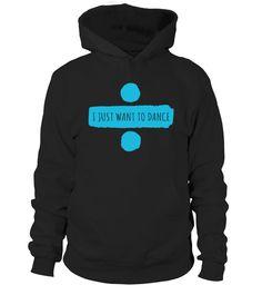 ED SHEERAN 2017 TOUR DIVIDE T-SHIRT   Funny music shirt,jazz music t shirt, music t shirts, music tee shirts #music  #musicshirt #musicquotes #hoodie #ideas #image #photo #shirt #tshirt #sweatshirt #tee #gift #perfectgift #birthday #Christmas