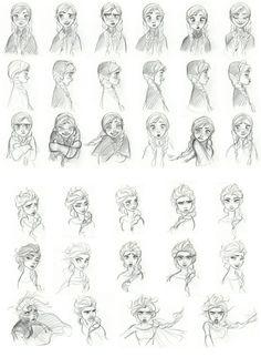 Frozen-concepts-4