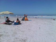 Grotto Beach, Hermanus