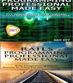 C how to program 4th edition free ebooks download manuais c programming professional made easy rails programming professional made easy pdf fandeluxe Image collections