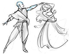 Avatar's Love