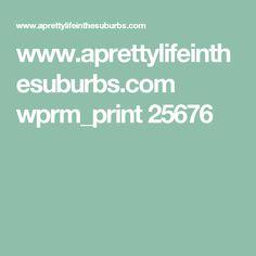 www.aprettylifeinthesuburbs.com wprm_print 25676