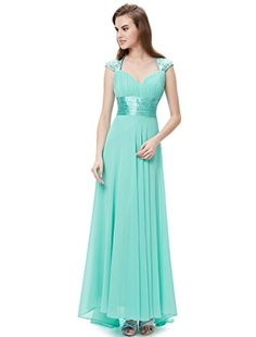 Ever Pretty V-Col Longue Robe de SoiršŠe de style Empire sexy 6UK Bleu clair Ever-Pretty http://www.amazon.fr/dp/B00H1FEFKI/ref=cm_sw_r_pi_dp_fQqZvb0SVJGNY