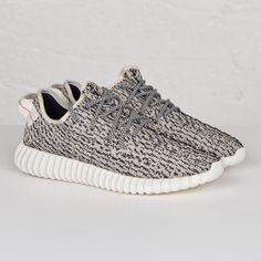 newest 960f0 f09fe adidas Yeezy Boost 350 White Shoes Men, Jordan 10, Jordan Shoes, Adidas  Originals