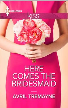 Here Comes the Bridesmaid - Kindle edition by Avril Tremayne. Romance Kindle eBooks @ Amazon.com.