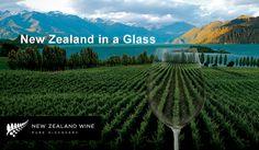 Airport pledges $50k to boost NZ wine tourism