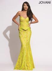 Jovani Prom 74109 Jovani Prom Estelle's Dressy Dresses in Farmingdale , NY