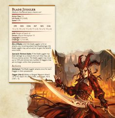 DnD Homebrew — ravnicacardsconverted: Join the Ravnica Cards. Dungeons And Dragons Classes, Dungeons And Dragons Characters, Dungeons And Dragons Homebrew, Dnd Characters, Cool Monsters, Dnd Monsters, Dnd Stats, Dnd Dragons, Dungeon Master's Guide