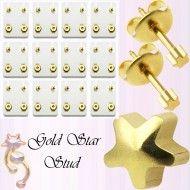 Wholesale Body Jewelry Star Shape Design Body Jewelry ES9 Product Code: ES9 Wholesale Body Jewelry, Shape Design, Star Shape, Calendar, Coding, Shapes, Holiday Decor, Earrings, Ear Rings