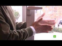 Juan Querol de Certicalia en La Sexta explicando el Certificado Energético http://www.certicalia.com/