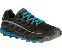 Merrell All Out Peak GORE-TEX®