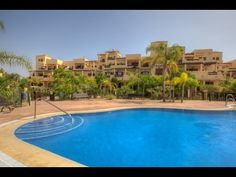 3 bed 2 bath duplex with covered parking space in Bahia Fenicia, an urbanisation in Vera at only 300 m from the beach. The urbanisation has two outdoor swimming pools, a splash pool for children and beautifully laid out gardens.  More info and photos: http://www.nicla-casas.com/index.php/en/component/iproperty/?view=property&id=263