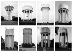 towers tiny copy